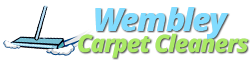 Wembley Carpet Cleaners